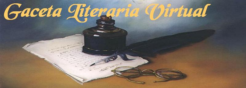 Gaceta Literaria Virtual