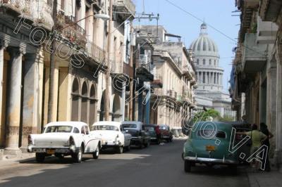 Blog de Andrés Casanova Cuba
